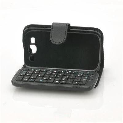 Bluetooth Keyboard Case For Samsung Galaxy S3