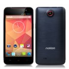 Neken N5 Android 4 2 features a 4 7 Inch Display  MTK6589 1 2GHz CPU  8MP Rear and 2MP Front Cameras