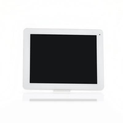 Freelander PD80 9.7 Inch 3G Tablet