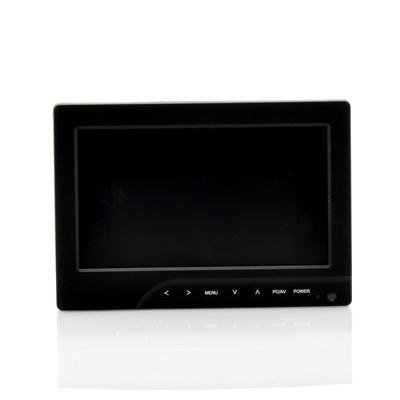 7 Inch FPV Monitor For RC Toys- Aero