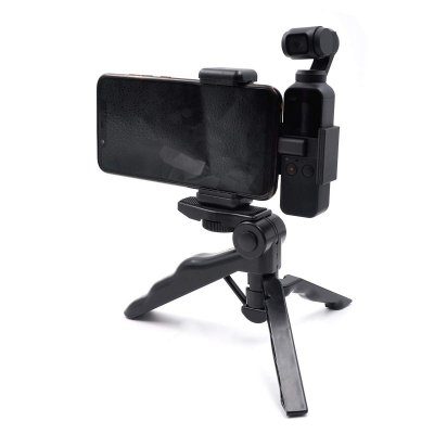 OSMO Pocket Mobile Phone Tripod