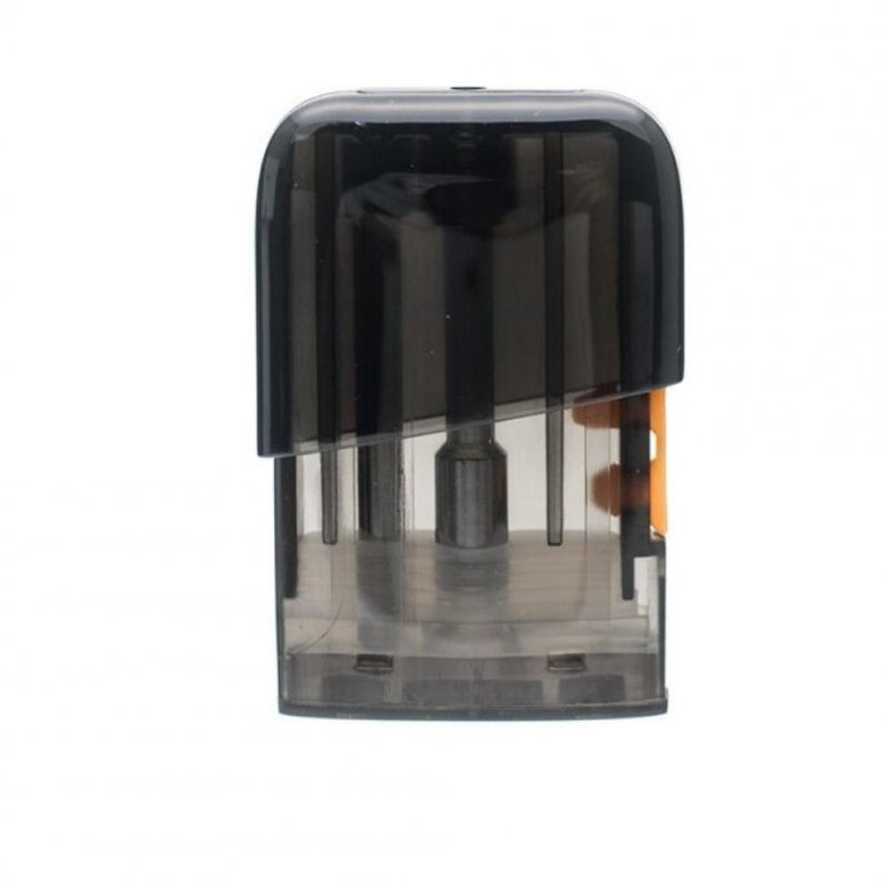 OVNS AIMO Mount Pod Vape Kit Mouth to Lung Flat Vape Ceramic Core cartridge