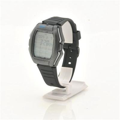 Multifunction Watch Switch