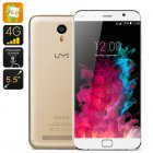 UMi Touch Smartphone (Gold)
