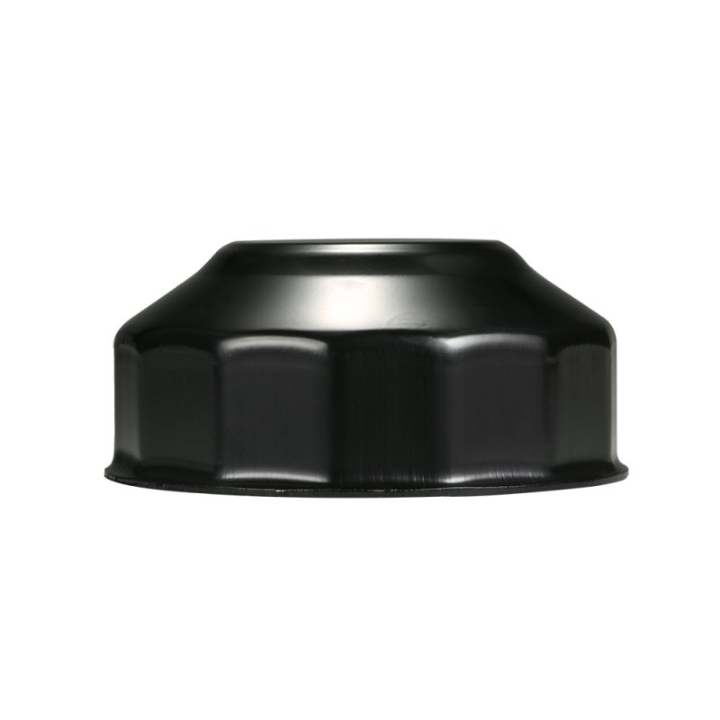 Oil Filter Wrench Cup 73MM 14FT Oil Filter Wrench