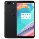 Oneplus 5T 8+128GB Chinese OTA Black