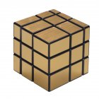 Oostifun Shengshou Mirror Blocks puzzle Cube