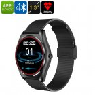 Bluetooth Sports Watch Ordro B7