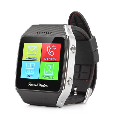 Otium Gear Neo Bluetooth Smart Watch Phone