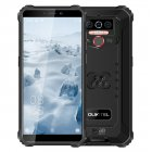 Oukitel WP5 5.5inch Smartphone black