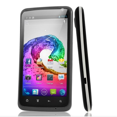 Android 4.0 Phone Tablet