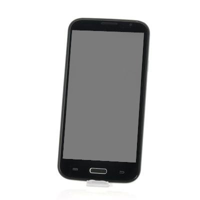 6 Inch 4-Core HD Phone - Quake (B)