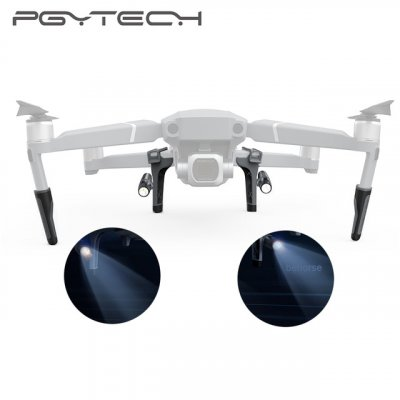 f3a0490a52f Wholesale PGYTECH Landing Gear Extension Legs Holder From China