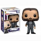POP! Movies: John Wick - John Wick Speed John Wick