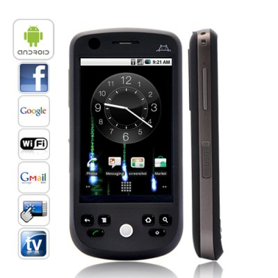 Android 2.1 Phone