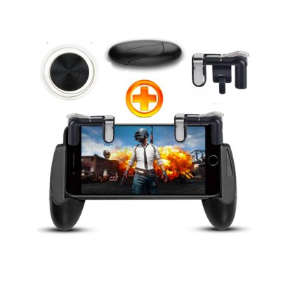 d2a44a9aa Wholesale PUBG Mobile Controller Gamepad From China