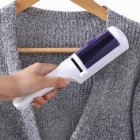 Pet Clothes Coat Sticky Remove Lint Roller
