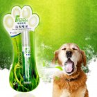 Pet Dental Spray Smell Remove Odor Prevent Plaque Calculus Teeth Cleaning Mist for Dog Cat