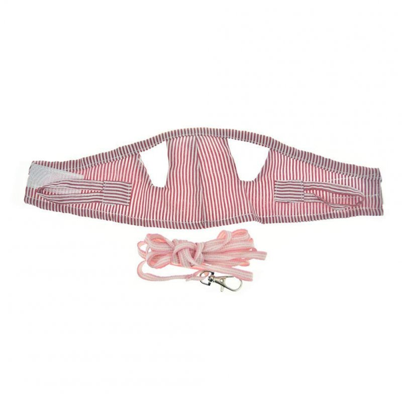 Outdoor Training Soft Cotton Clothes Rope