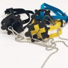 Pet Turtle Traction Belt Leash