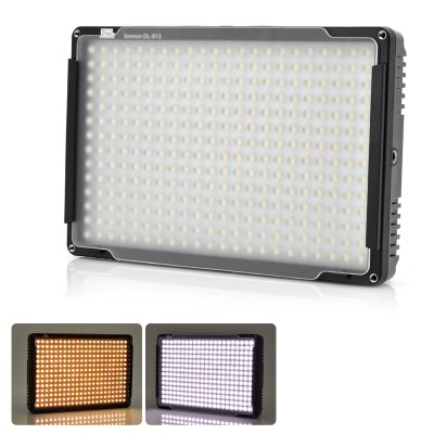 Pixel Sonnon DL-913 LED Light