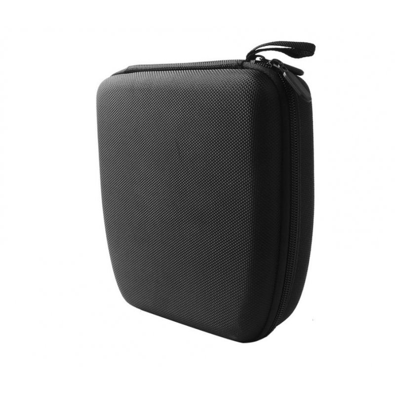 Portable Handhled RC Drone Storage Bag