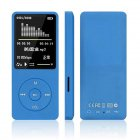 Portable MP4 Lossless Sound Music Player