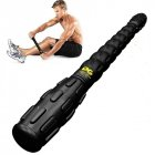 Portable Muscle Massage Stick Manual Roller Massager Relieve Sore Muscles Legs Recovery