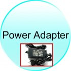 Power Adapter for CVIB E21 Portable Multimedia DVD Player with 12 Inch Widescreen