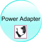 Power Adapter for CVKV G118 Waterproof LED Strip Light