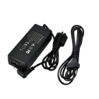 Power Adapter for CVOP E133 Media Elite   Networked HD Media Player