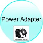 Power Adapter for CVPM B18 Bluetooth Landline Phone Adapter