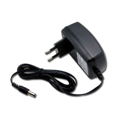 power adapte