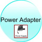 Power Adapter for CVTK K123 24 Port Powered USB 2 0 Hub