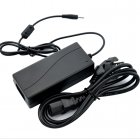 Power Adapter for E150 Portable Multimedia DVD Player
