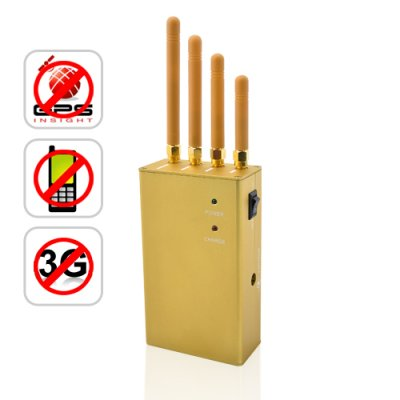 Cell phone jammer health risks - video cellphone jammers reviews