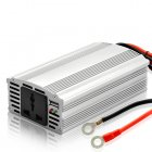 500W Car Power Inverter