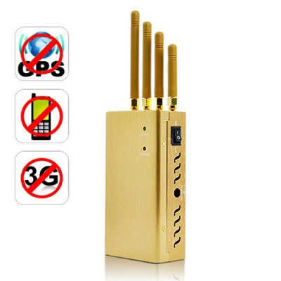 Cell phone jammer sale , jammer cell phones coming out
