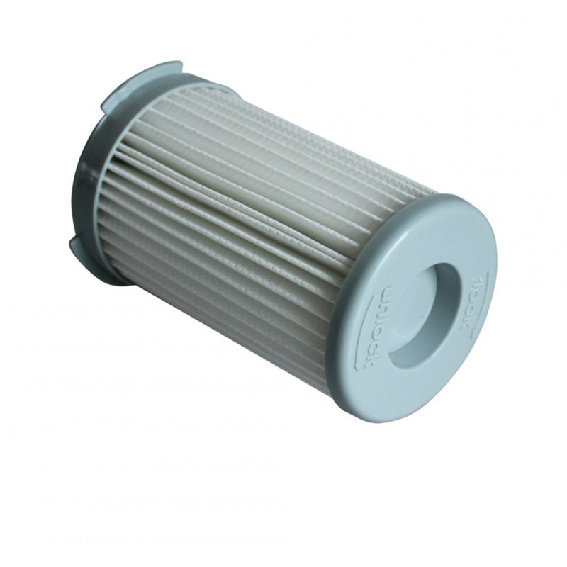 Premium-Quality Made Vacuum Cleaner Tool Filter Suitable for ZS203 ZT17635 ZT17647 ZTF7660IW