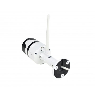 PTZ HD Security Camera