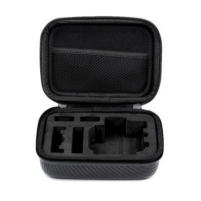 Action Camera Protective Case