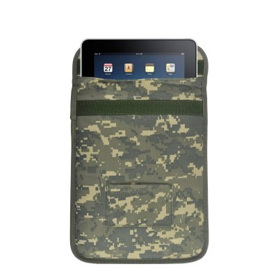 Anti-Radiation & Protective Case for Tablets