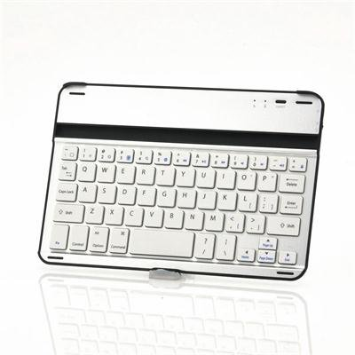 Wireless Keyboard Case For iPad Mini