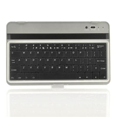 Bluetooth Keyboard for Google Nexus 7
