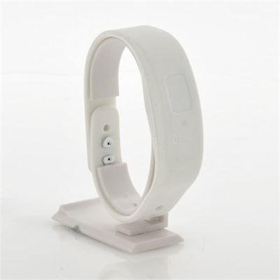 Bluetooth Vibration Bracelet - Buzz Band