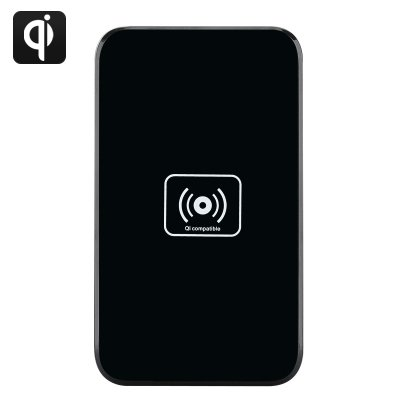 Qi Wireless Transmitter Charging Pad