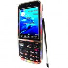 Quad Band Cellphones and Media Cell Phones at factory direct prices  from chinavasion com