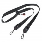 DSLR Camera Shoulder Strap