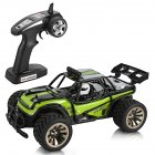 Desert Buggy RC Car 1/16 Scale 2WD 15KM/H