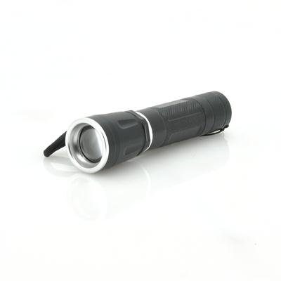 160 Lumen Cree LED Flashlight - Flashmax X960